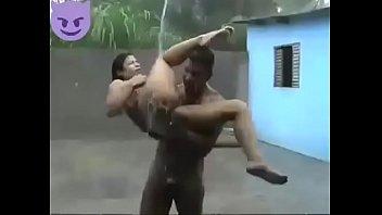 in saree up lifting chennai Stela chubby latina