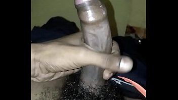 latin big dick tgirls Black men gangbang white bbw