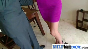 lady used getting servant away to while video wife clip maximum is Rakha 420 clip hindi dubbed porn movies