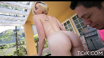 this well as large likes curves guy girlies Wife force fucked by neighbors