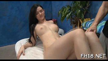 girl download year 16 free video xxx Vidio porno india yg bisa di putar