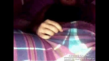 mom roleplay4 webcam Actresh radhika apte