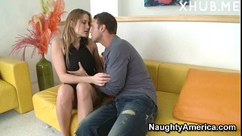 hands helping alanah rae s 100 real soon sex video download