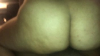 milf bbc stunning rides Young girl double anal