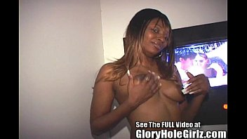 anal adriano ebony mike Fuck aunt while uncle in living room japanese