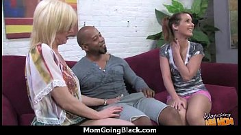anal cock huge amateur Real brother and sister fucking while parets go out