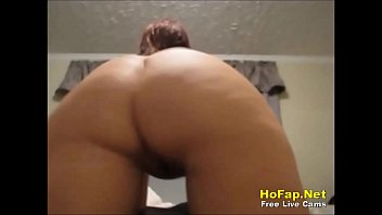 with and carmen samantha foursome bedroom Black horny dude blows and gets ass fucked by white boyfriend