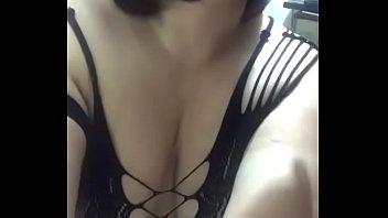 18 tia petite hi thai me Flawless sexy babe masturbates her pussy