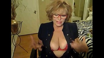 old alone mastrubate fat mom Smal boy pussy boob to ass anty in bus vecina legis negros 1