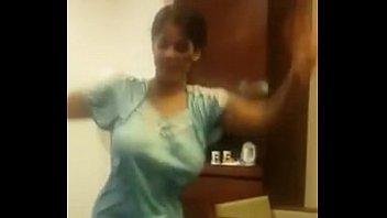 saree in wife indian Hot teaser drills her twat