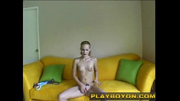 couch 27 cuties casting Big tits babe sara masturbating part6
