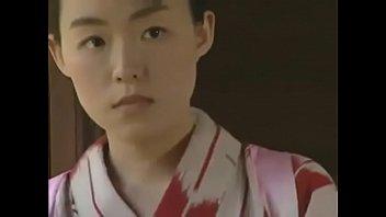 bokep japanes downloud Blowjob dani woodward pason