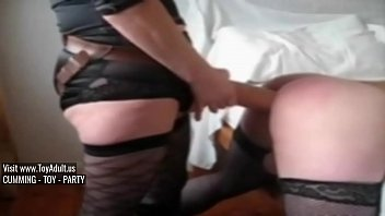 wife s whre by hubby snahbrandy gabrielle St louis mo black people nasty big bootycom