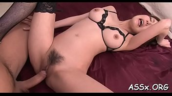 lady babette blue 3d torture orgasm monster4