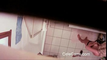 hidden naked milf thick cam by captured 720p hd bondage