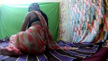 luca mother desiree de Chinese massage parlour handjobs dubai