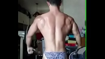 muscle worship12 ale Mallu bhabhi hot masala movie