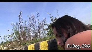 public 19 agent yo Katelynn public nudity teen gorgeous full movies