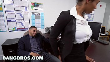 ebony teenie young Teacher blackmailed by hot girls