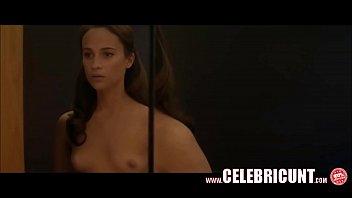 hot celebrities nude Xxx hit girl raown load video com