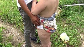 rape hot scane anuty British couples crossdressing