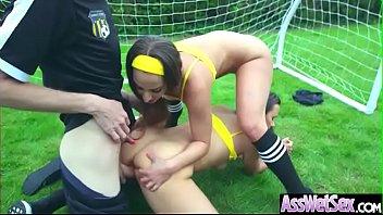 girls 23 asian sexy sex love outdoor clip Aletta ocean solo squirt