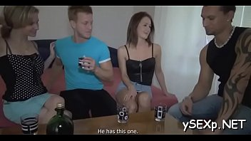 masturbates girl knee cute in adidas socks Tiny tits rape