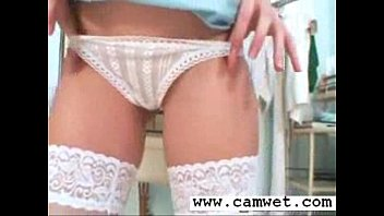 pussy speculum gyno checkup and iveta anal Having sex with his friend camgirls com 1648