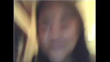 2009 30 3 Talita de bh fudendo