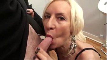 shy anyways fucks mature Wife anal toy