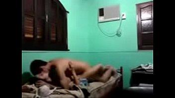 ref romans jabrdesti Good wife visiting husband at hospital