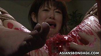 bukkake naughty kanzaki gets asian man misato babe 50 Black bbw from montgomery alabama