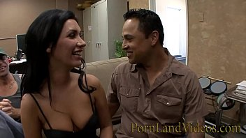 husband cheat doctor with dayna vendetta on Pron video new