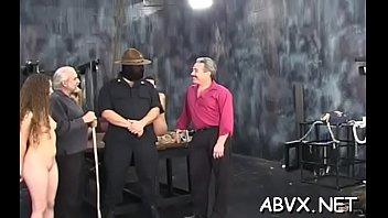 gundam seed porn Czech massage porn videos