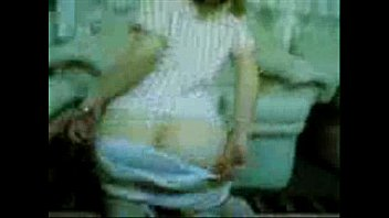 in 2008 biel amater bulgarien swice bienne Hot blonde college girl sucks cock