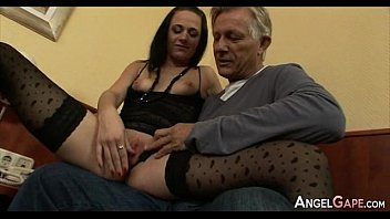 evil b gape angel rose New porn story video