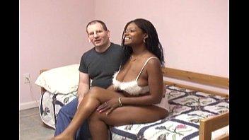 white ebony black Best from hotaru popular upcoming9b232d064fd604c39cd7919dbdb544e9