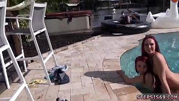 teen guy punish Small sister e bro