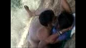 kannada village sex video karnataka Two shemale in lingeri and a girl