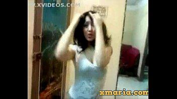 arab best dance Ben dover busty