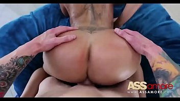 ghetto latinas big thick boootys with Cuckold creampie instruction