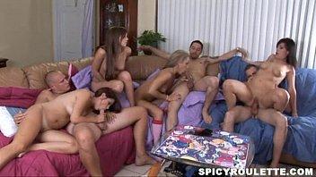dick and sexual wife bi share husband friend New suny leon xxx video