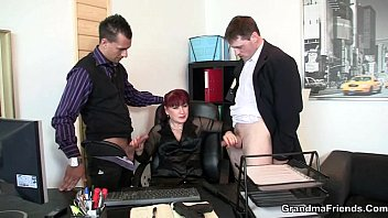 office fingered bys lady in Slow motion cumshot completion
