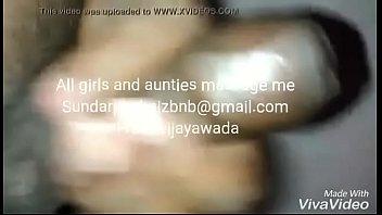 joins10 mustarbate a watch an boy girl Dad forces his daughter gangbangjailbait