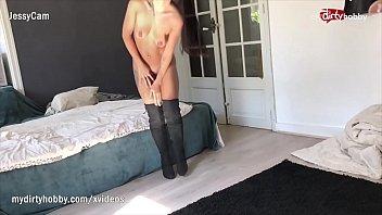 cream m asian pussy Ladyboy thailand russia