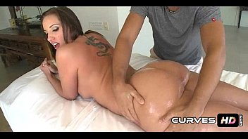 babe shayton big wants for wet lilith charming it pussy her Wenona jerk off