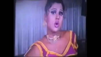 phr ag yad tumari video download song Download video gay sex muscle first time i would have to say