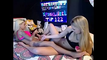 cam mikubaby porn Licking her own pusy mexican lesbians