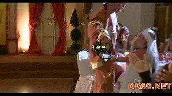 sadistic girl whipping Uhuducom xvideos dasi indian5