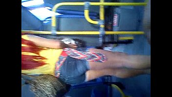 onibus micro no exibida My drunk wife sucks strangers small cock until he cums in her mouth